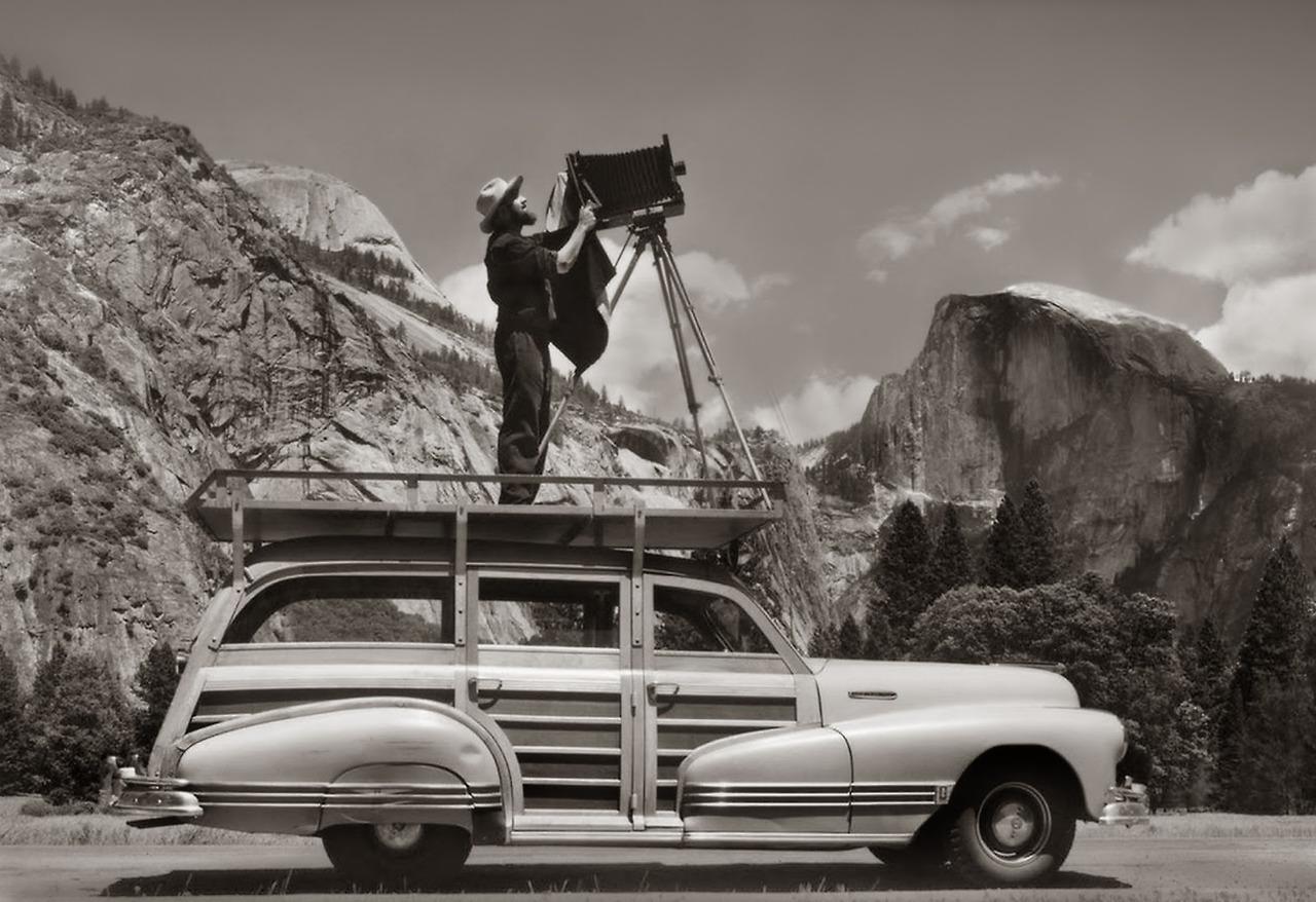 голливудщина 1941