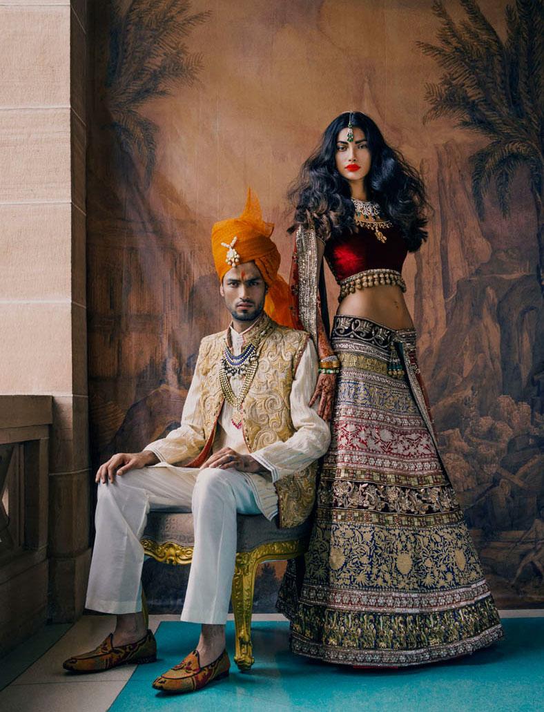 Vogue-India-Nov-2013