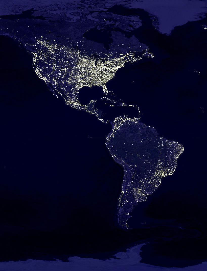 северная-и-южная-америка