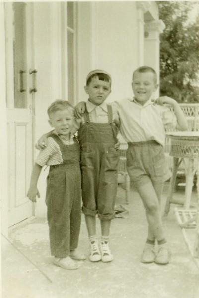 1959 s egorom
