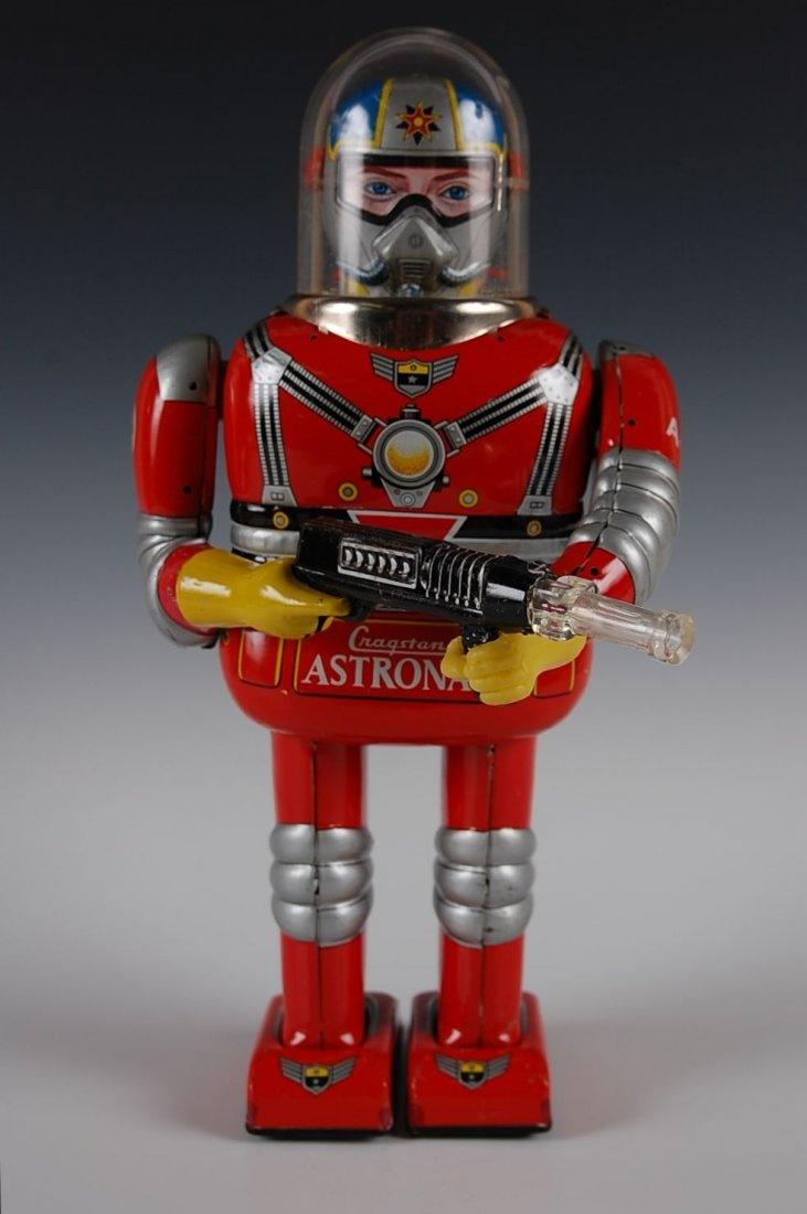 игрушка 2