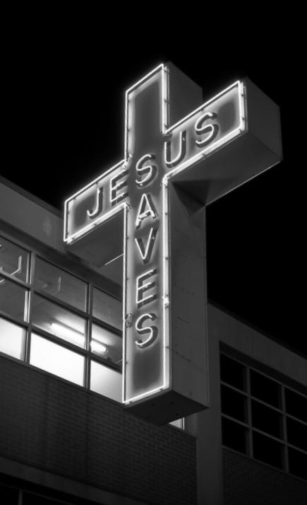 религиозный американизм