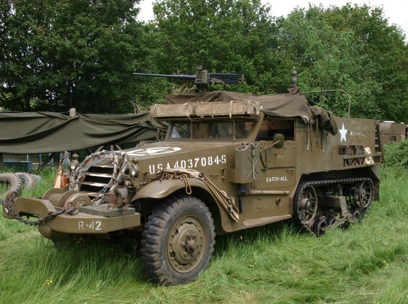 M2 M3 M9 1200