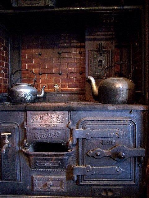 древняя плита