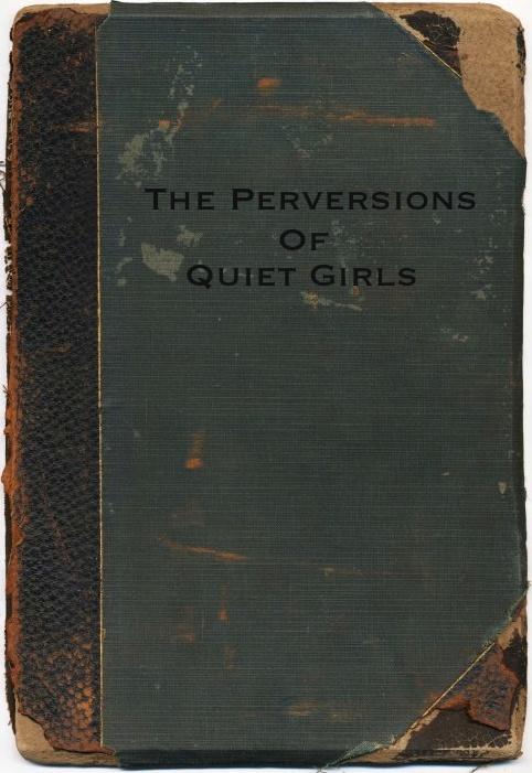 извращения тихих девушек