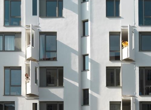 раскладной балкон 2