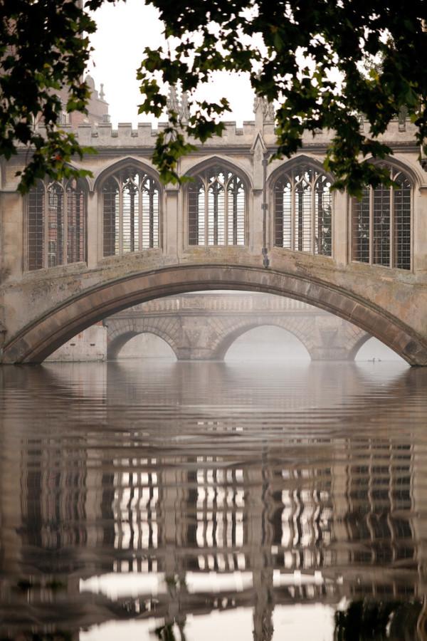 кембриджский ун-т