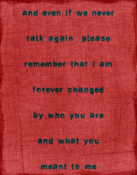 и даже если