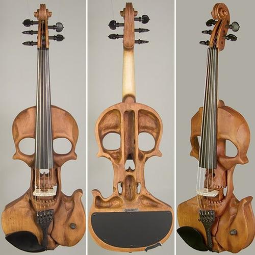 панк-скрипка 2