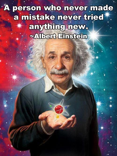 эйнштейн 2