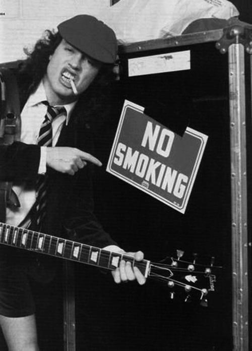 бросаем курить 2