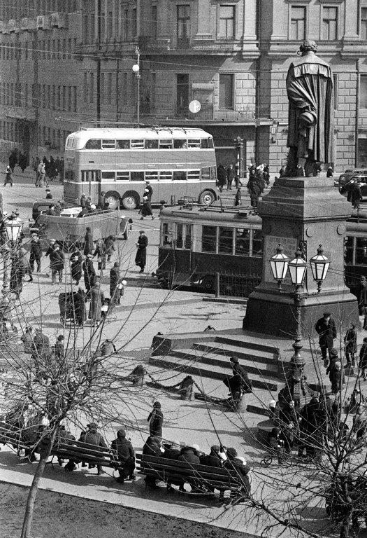 мск стар пл 1945