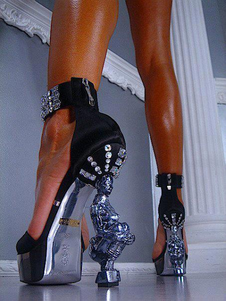 обув 2