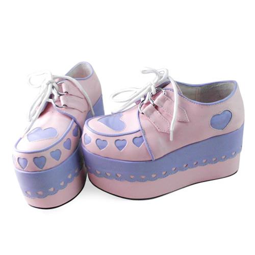 обув 4
