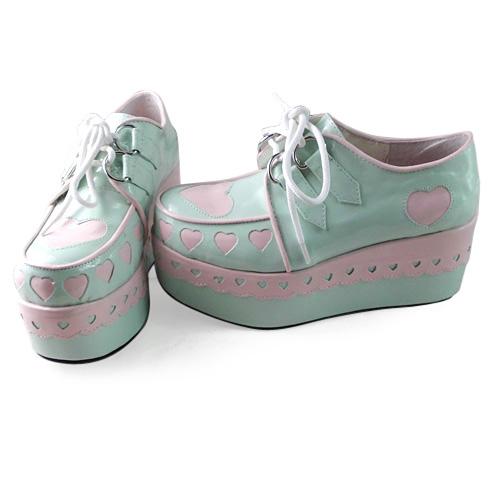 обув 3