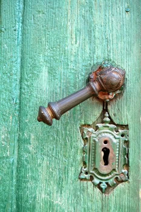 сколько лет двери