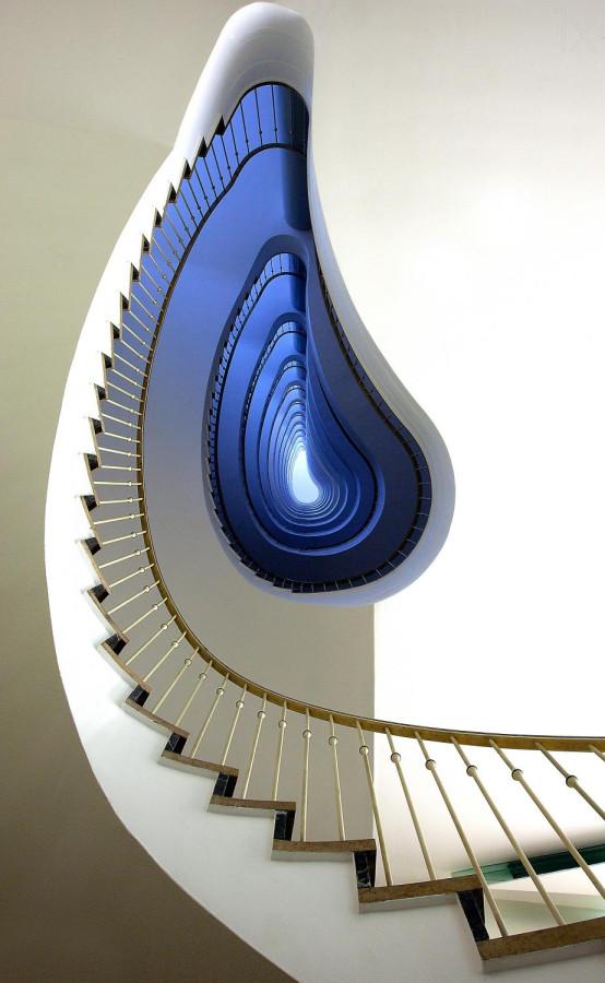 лестница!!!
