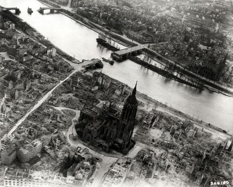frankfurt_am_main_1944