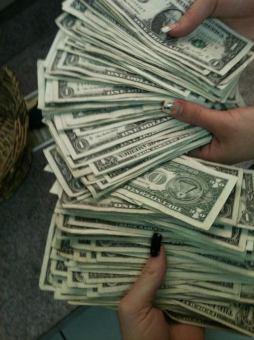наши баксы