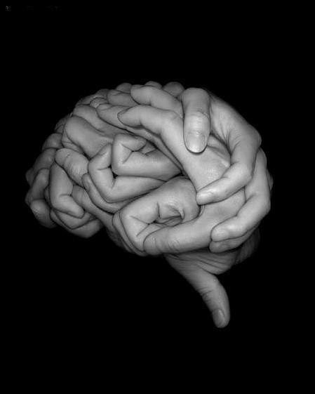 коллективный разум