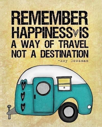 помни счастье