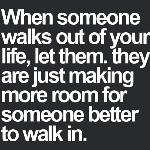 если кто-то