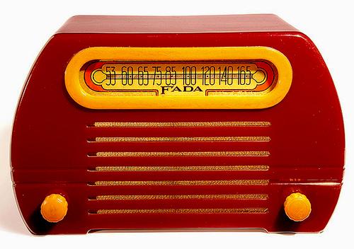 радио 1
