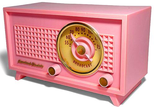 радио 3