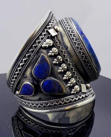 кольцо суставное