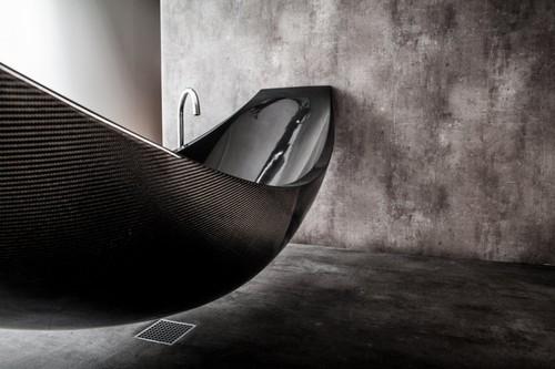 ванна-гамак 4