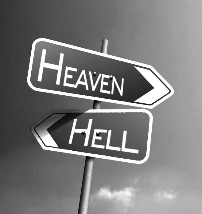 рай&ад