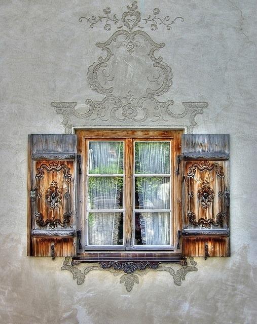 окно супер