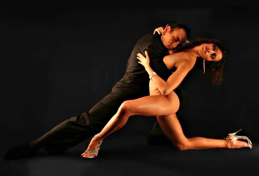 танго-одетыми---непонятно