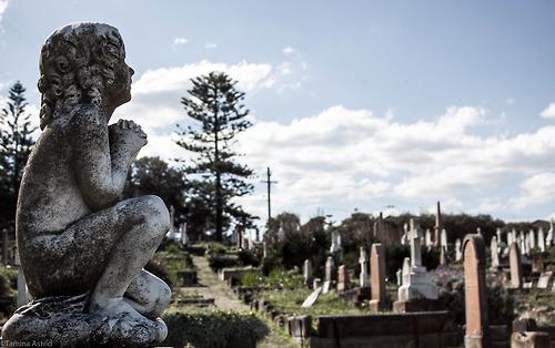 надгробия 2