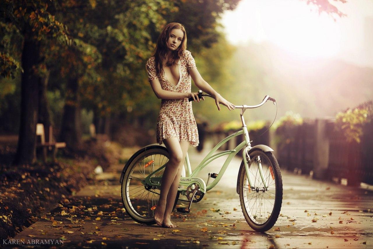 велоклассика осенняя