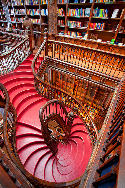 библиотека 4