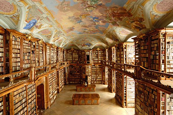 библиотека неизв где 1
