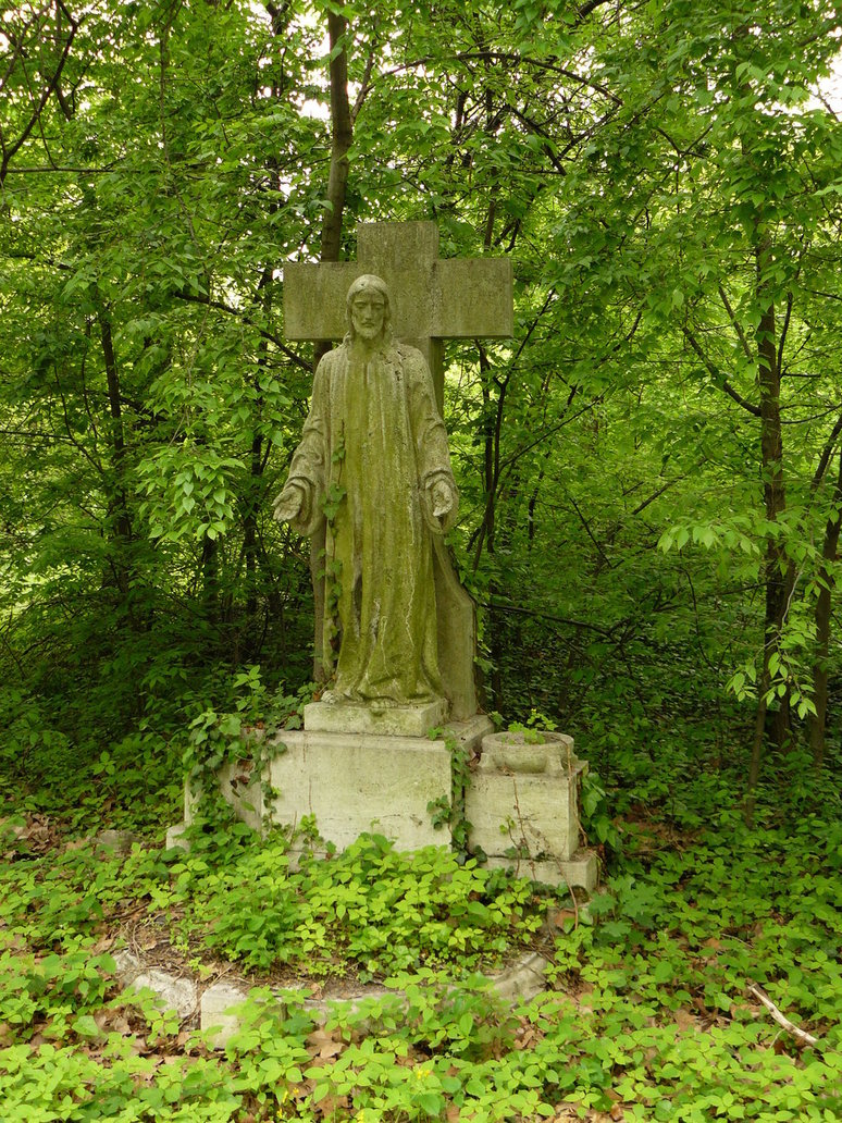 надгробие 3