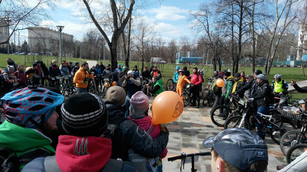 Открытие велосезона 2017-04-15.jpg