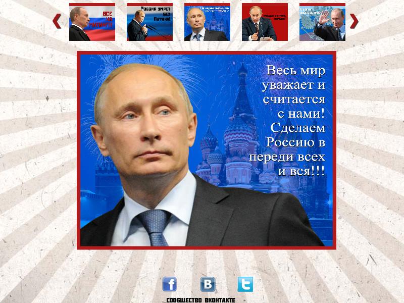http://pics.livejournal.com/2old2r0cknroll/pic/0002tg8y