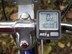 2013.09.28 4000 км!