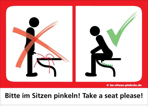 Im-Sitzen-pinkeln-Aufkleber-für-saubere-Toilette-Gäste-WC-Besucher-Klo.png