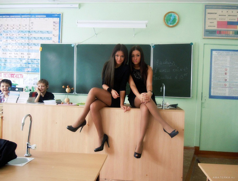частные фото школьниц эро № 272862 загрузить