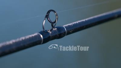 Кольца Essex T-Ring вставки SIC.
