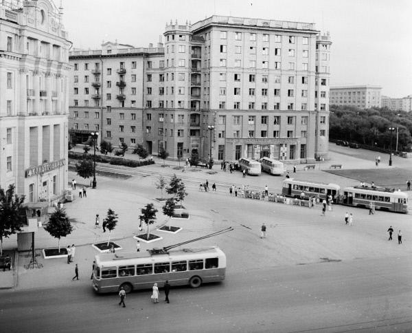 1966г.