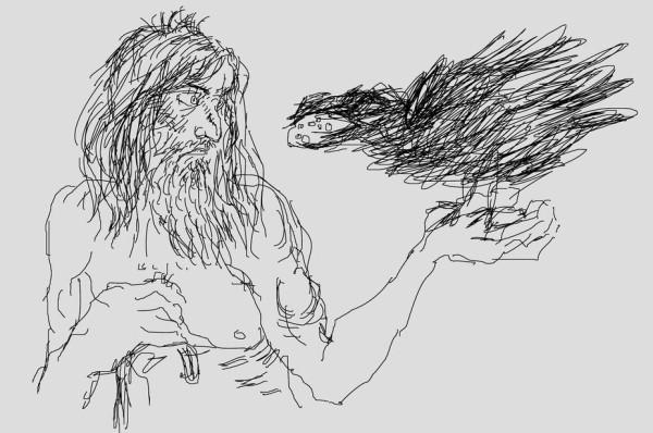 Илия и ворон 002.jpg