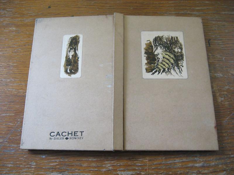 Блокнот CACHET 002.jpg