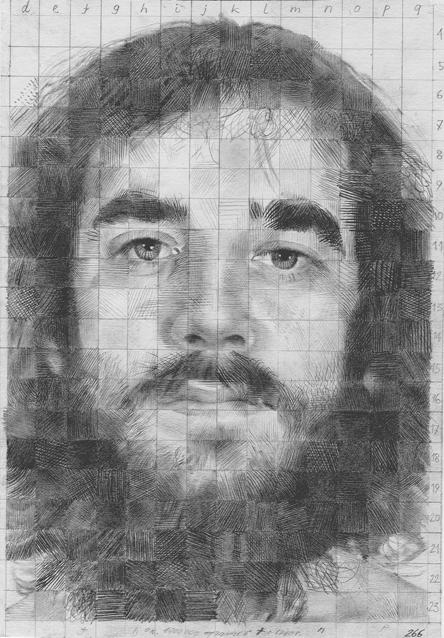 Юдаев Ю. «ЮЮ #280» (автопортрет).jpg