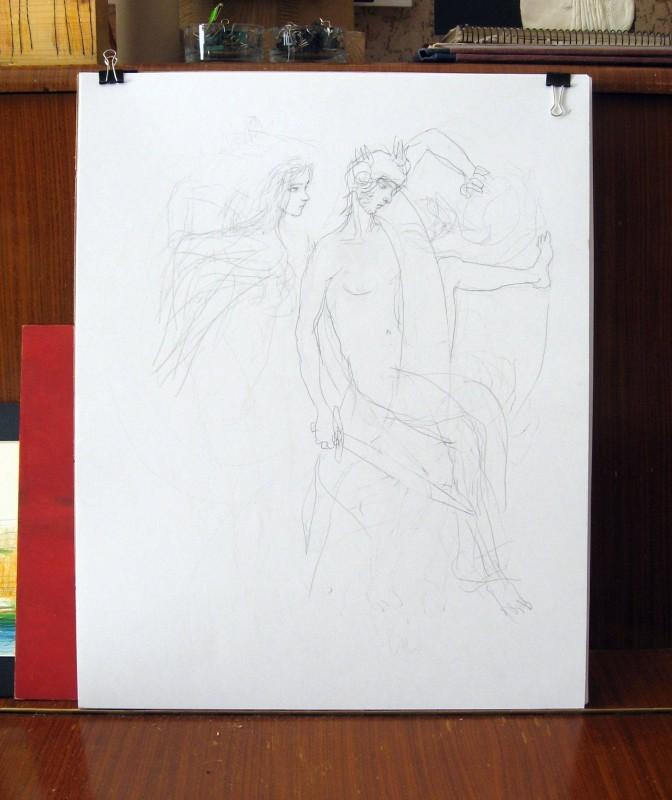 Рисунки-калеки 02.jpg