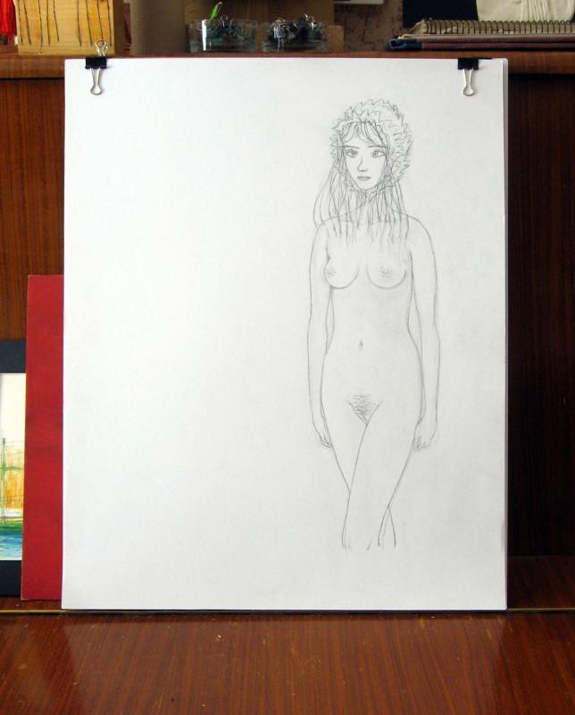 Рисунки-калеки 03.jpg